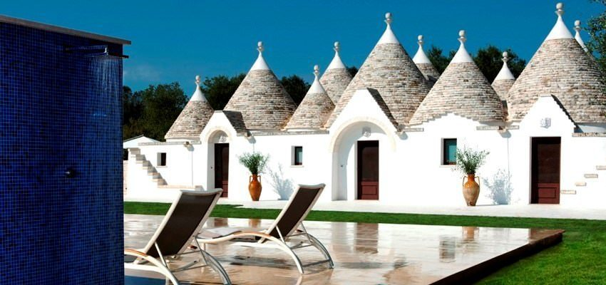 Puglia – The Best of Southern Italy