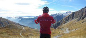 Hannibal Cycling - Col Agnel