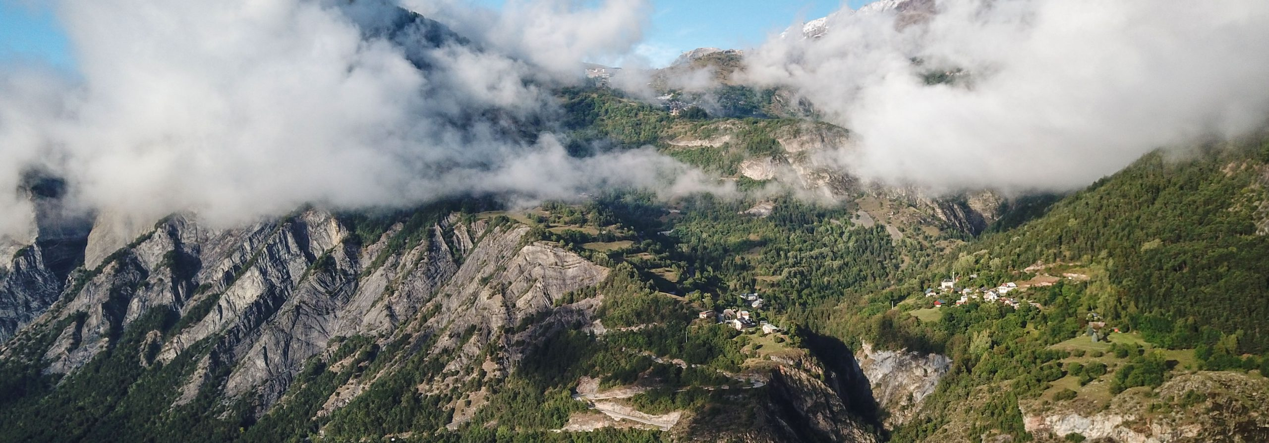 Alpe-DHuez