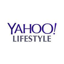 Yahoo Ifestyle