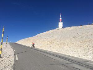 Tour de France Explore
