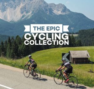 Epic Cycling Experiences Around The World
