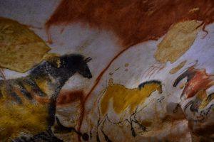 Cro Magnon – Chauvet to Perpignan